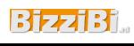 Web(design) en Logo's